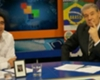 """""""Volví a la vida gracias al relato de Víctor Hugo y al juego de Maradona"""""""