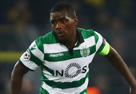 RUMOURS: Liverpool move for Carvalho