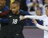U.S. international Terrence Boyd signs with Darmstadt 98