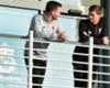 Gerrard entrenará en la cantera del Liverpool