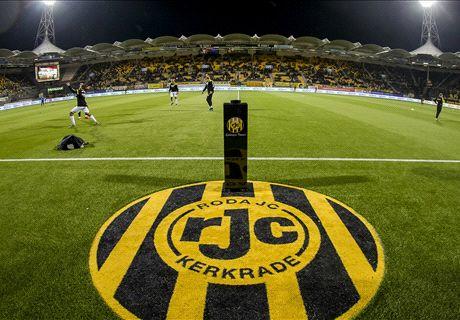 Roda krijgt Zwitserse miljoeneninjectie