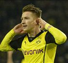 'We want Reus to become a BVB icon'