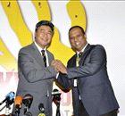Malaysia vs Cambodia: A must-win game for Harimau Malaya