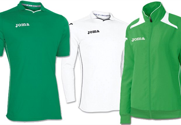 Gor Mahia to launch official kit on Wednesday