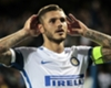 Icardi better than Higuain - Pioli