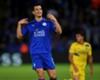Leicester, è Acerbi il post Hernandez?