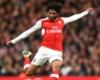 Elneny: Arsenal mit Selbstbewusstsein nach München