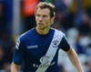 Orlando City signs ex-Manchester United defender Jonathan Spector