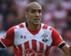 'There will be more nice experiences' - Romeu signs Southampton extension