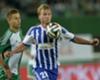 Minnesota United signs Finnish international Rasmus Schuller