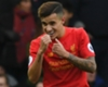 Coutinho renueva con el Liverpool