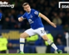 Gillette Mach 3 Best Defender of the Week: Seamus Coleman downs Palace with last-gasp strike