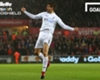 Gillette ProShield Best Player of the Week: Llorente double dents Liverpool title hunt