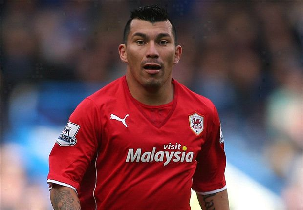Medel can help Inter back to Champions League, says Thohir