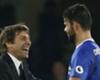 Ballack hails Conte and Costa