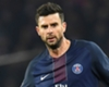 Motta pens one-year contract extension at Paris Saint-Germain