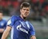 Huntelaar terug bij Schalke na drie maanden blessureleed
