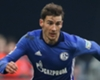 Droht Schalke der Goretzka-Abgang?