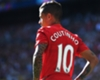 'Coutinho has lost his magic'