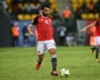 Mohamed Salah: It would remiss to compile any kind of list of Egyptian dangermen without introducing AS Roma frontman Salah, who remains the Pharaohs' key threat, despite a mixed tournament to date. While the competition's other big-name forwards, men ...