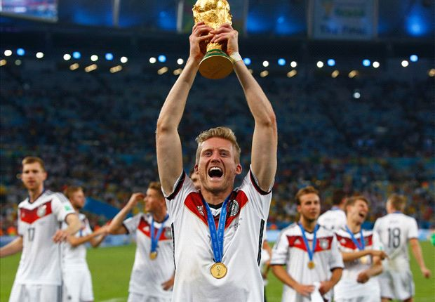 Nick Clegg: World Cup should not be held in Russia