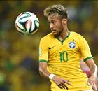 'Neymar's priority should be football'