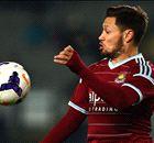 Match Report: Wellington 2-1 West Ham