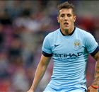 'Jovetic & Nastasic should join Juve'