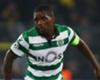 PL-Klub hofft auf Carvalho-Coup