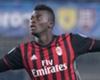 Niang Berharap Masuk Rencana Milan