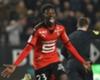 Samuel Umtiti: Barcelona Inginkan Ousmane Dembele
