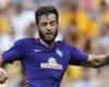 Bremen verleiht Petsos an FC Fulham