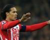 Southampton wil Van Dijk niet verkopen