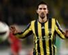 DEDİKODU | Beşiktaş Hasan Ali Kaldırım ile ilgileniyor