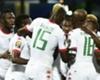 Joker Bance führt Burkina Faso ins Halbfinale