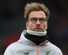 Liverpool macht Millionenverlust