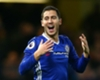 Cole: Hazard will go down as Chelsea's greatest player