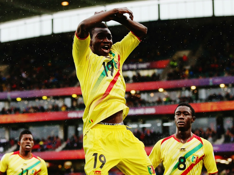 Mali v Uganda Betting: Misfiring underdogs unlikely to make their mark