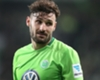 Schalke-Krise schockt Caligiuri nicht