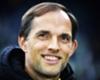 Gunners-Fans: Tuchel zu Arsenal