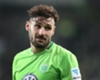 Schalke set to sign Caligiuri from Wolfsburg