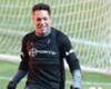Zubizarrera pensaría en Adriano para el Olympique Marsella