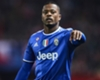 'I thank Patrice for all he brought to the side' - Allegri pays tribute to Evra
