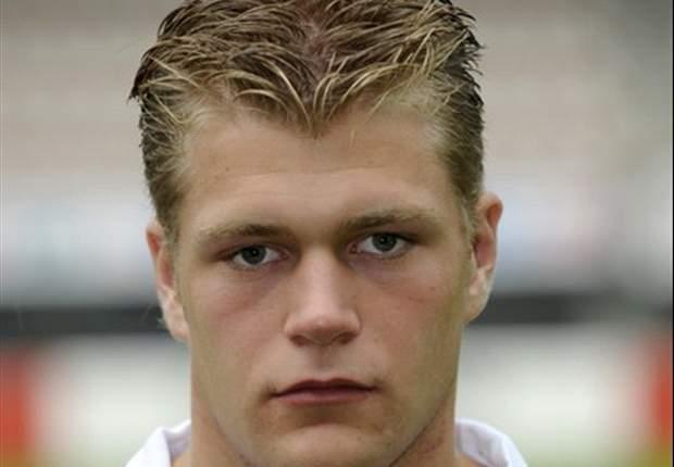 Godee twijfelde niet over Cercle Brugge