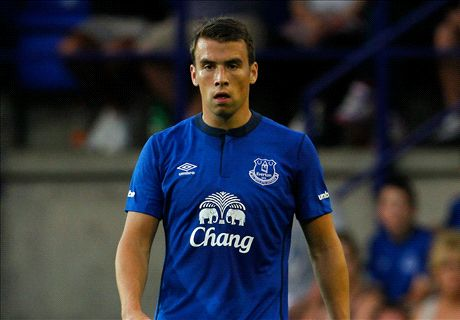 Coleman to sit out Thailand trip