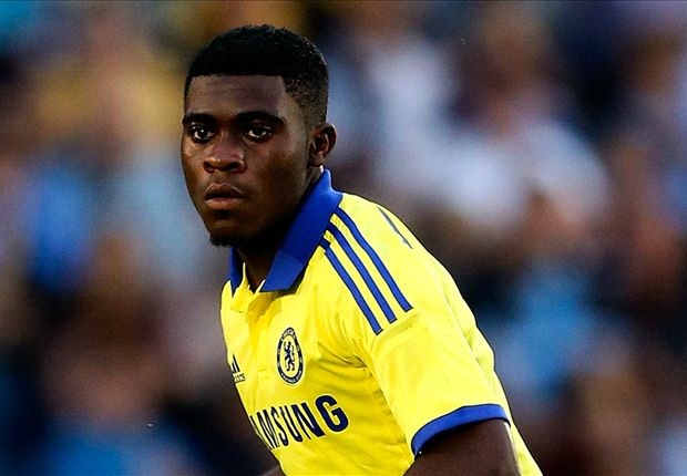 Wolfsberger AC 1-1 Chelsea: Boga on target as Filipe Luis makes Blues debut