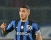 Dall'Atalanta... all'Atlanta: Carmona vola in MLS