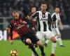 Pjanic: Juve Layak Singkirkan Milan