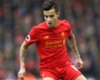 Coutinho: I signed to win titles