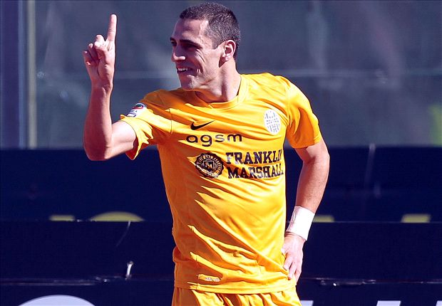 Verona: Romulo poised to join Juventus